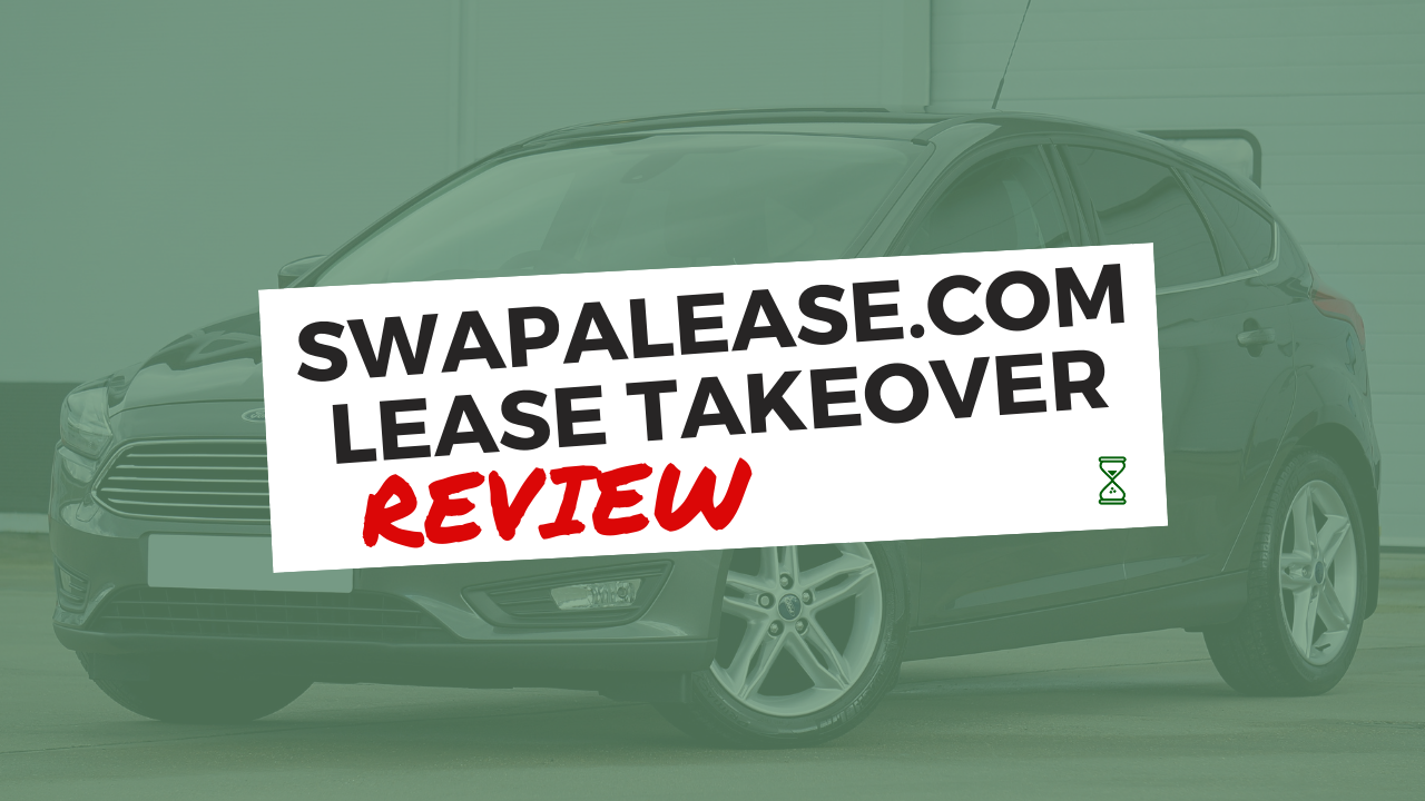 Take Over Car Lease >> Swapalease Reviews For Lease Takeover Not Waiting To Live