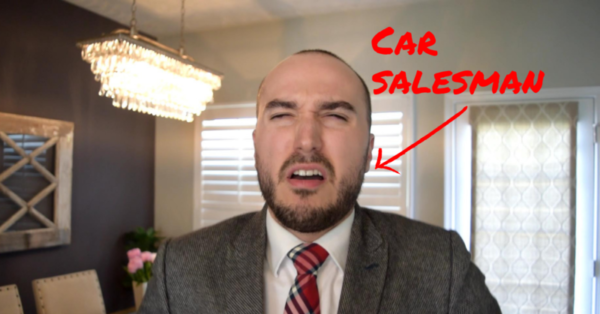 Car Blog Not Waiting To Live